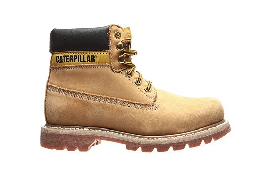 Caterpillar Colorado W P306831