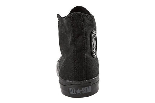 Converse All Star Hi M3310