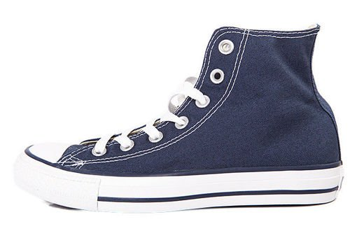 Converse All Star Hi M9622