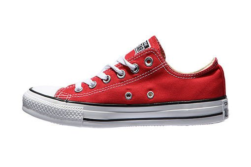 Converse All star OX M9696C