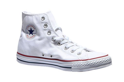 Converse All star hi M7650C