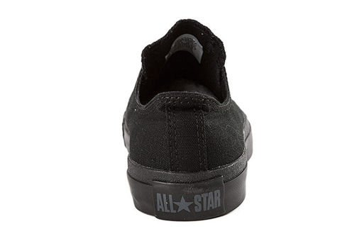 Converse Chuck Taylor All Star M5039