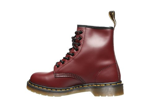 Dr. Martens 1460 Cherry Red 11822600