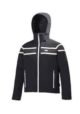 Helly Hansen Viper Jacket 62109-990