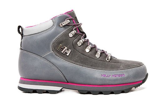 Helly Hansen W The Forester 10516-723