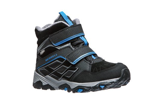 Merrell Moab Polar MC57098