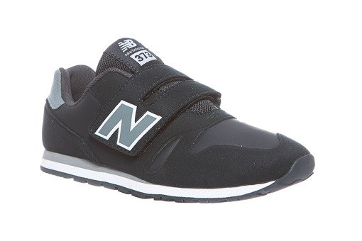 New Balance Junior KA373S1Y