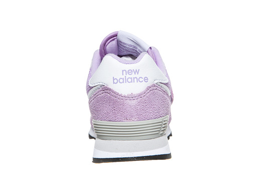 New Balance Junior YV574EM