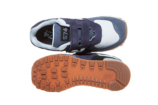 New Balance Junior YV574MLA