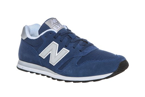 New Balance ML373SBG
