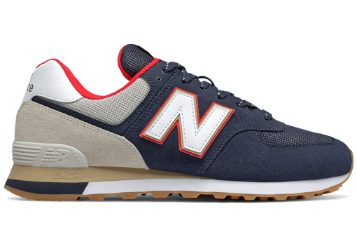 new balance ml574skb
