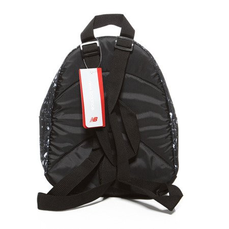 New Balance NB Mini Classic Backpack 500327-989