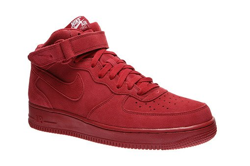 Nike Air Force 1 Mid '07 315123-609
