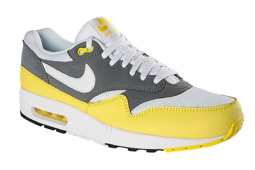 Nike Air Max 1 Essential 537383-111