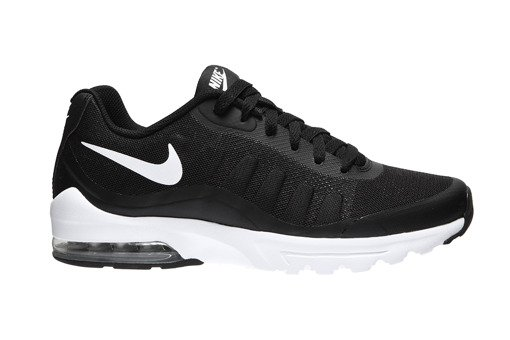 on sale d9738 9c90b ... Nike Air Max Invigor 749680-010 ...