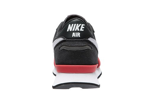 Nike Air Vortex VRTX 903896-002