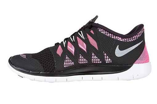 coupon for nike zoom pegasus 31 flash running shoes ho14
