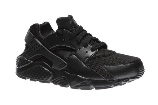 Nike Huarache Run 654275-016 Junior