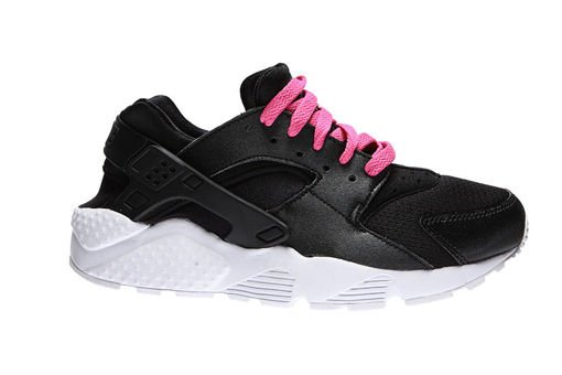 Nike Huarache Run 654280-007 Junior