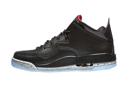 Nike Jordan Courtside 23 AR1000-023