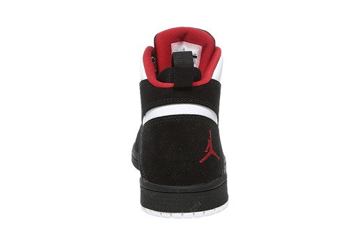 Nike Jordan Flight Legend BG AA2527-023