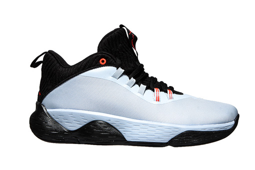 Nike Jordan Super.Fly MVP Low AO6223-401