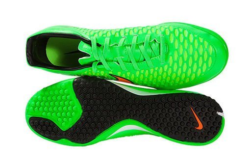 Nike Magista Onda TF 651549-380