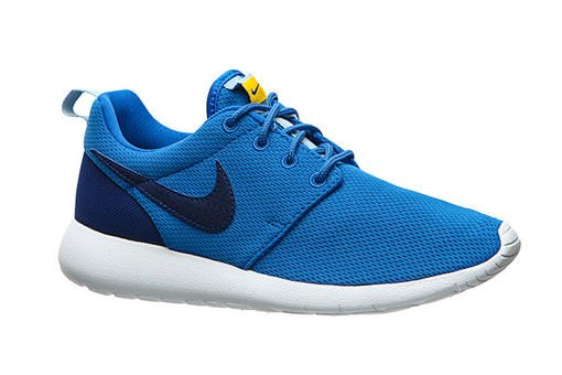 Nike Roshe One (GS) 599728-417