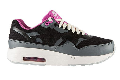 Nike Wmns Air Max 1 CMFT PRM Tape 599895-006