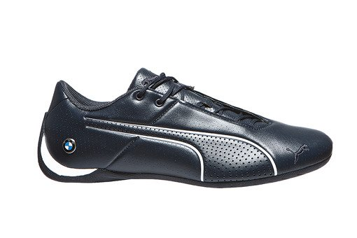 Puma BMW MMS Future Cat Ultra 306242-03