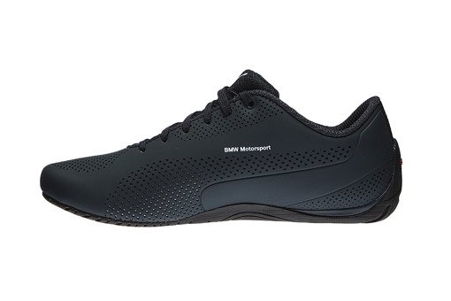 Puma   BMW MS Drift Cat 5 Ultra 305882-01