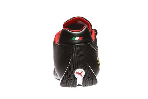 Puma Future Cat Leather  SF 305735-02