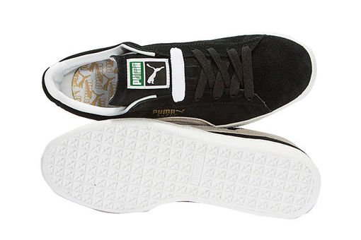 Puma Suede Archive Eco 352634-03