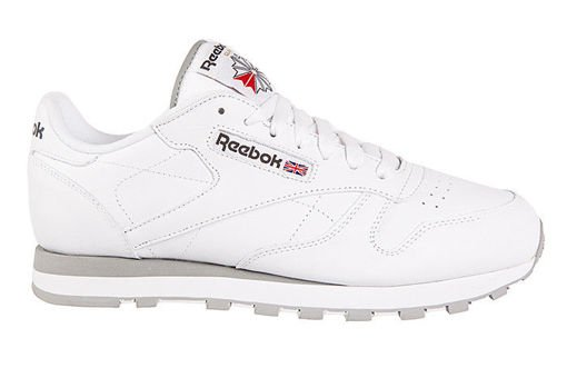 Reebok  Cl Leather 2214