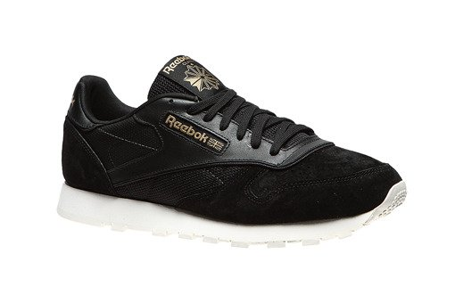 Reebok Classic Leather ALR BS5243