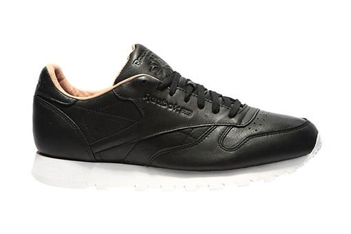 Reebok Classic Leather PN V68807