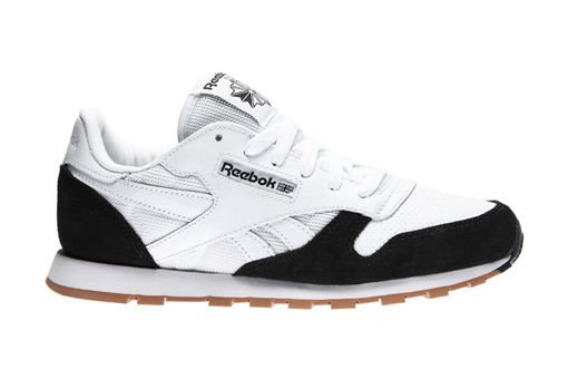Reebok Classic Leather  SPP Junior AR2541