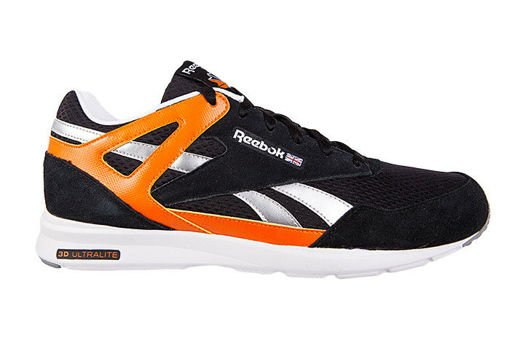 Reebok Record Mile J92811
