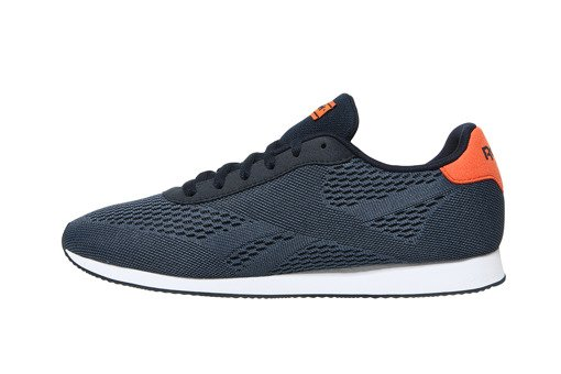 Reebok Royal CL Jog 2 PX CN0442