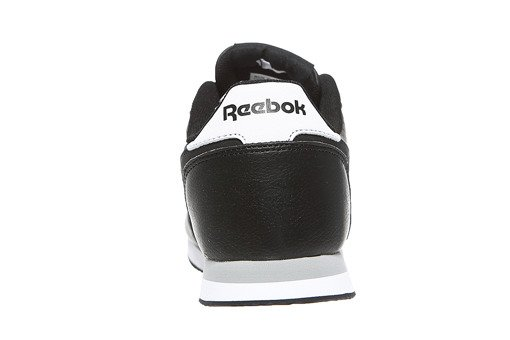 Reebok Royal CL Jog 2L V70722