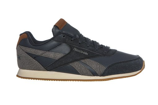 Reebok Royal CL Jogger 2 2V CN4813