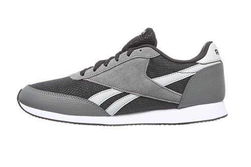 Reebok Royal CL Jogger 2 CN3008