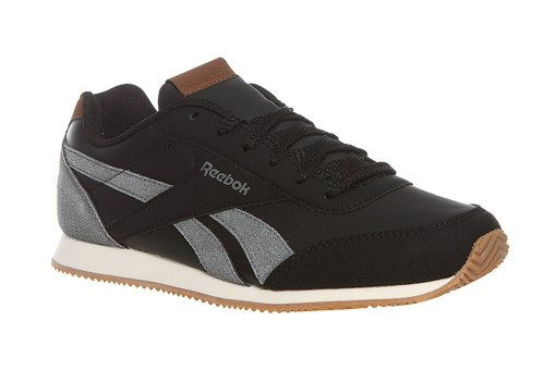 Reebok Royal Cl Jogger 2 CN4819