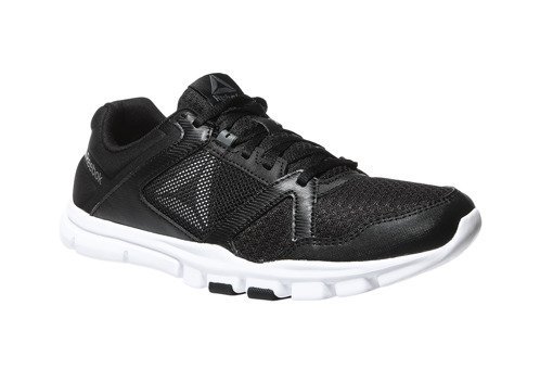 Reebok Yourflex Train 10 MT BS9882