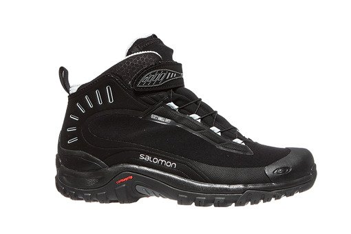 Salomon Deemax 3 TS WP 404734