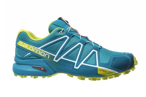 Salomon Speedcross 4 400746