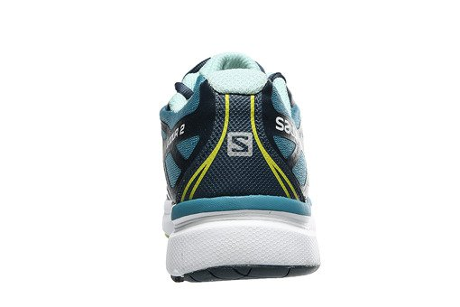 Salomon X-Tour 2 W 375984