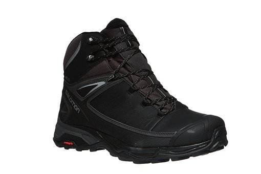 Salomon X Ultra Mid Winter CS WP 404795