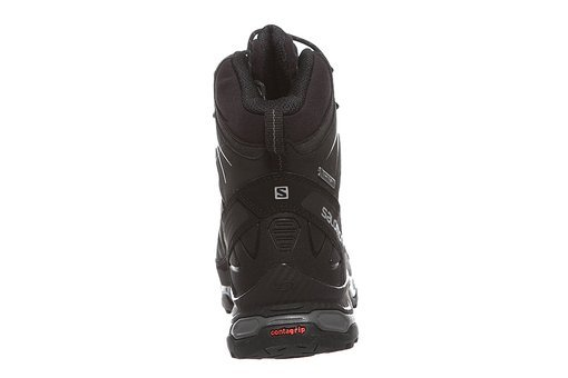 Salomon X Ultra Trek Ltr GTX 404630