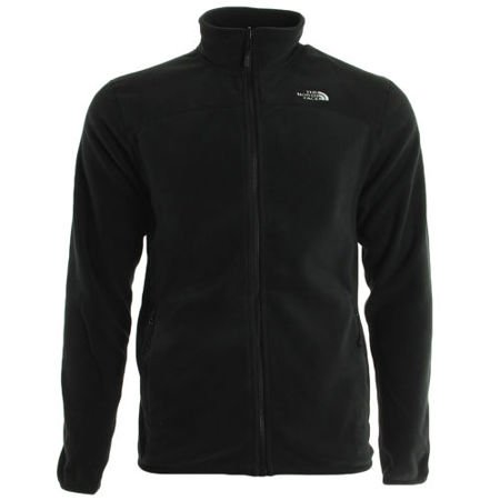 The North Face M 100 GLACIER T92UAQJK3